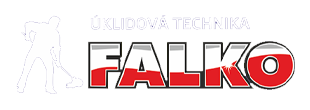 Professional mops and cleaning equipment | FALKO FaL s.ro.